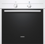 Siemens HB 20AB221