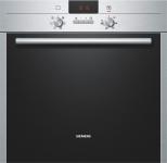 Siemens HB 23AT510