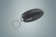 HomeMatic Funk-Handsender 4 Tasten KeyMatic HM-RC-Key4-3