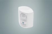 HomeMatic IP Bewegungsmelder mit Dämmerungssensor - innen HmIP-SMI