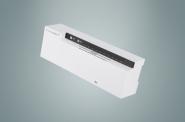 HomeMatic IP Fußbodenheizungsaktor – 10-fach, 24 V, HmIP-FAL24-C10