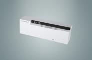 HomeMatic IP Fußbodenheizungsaktor – 6-fach, 24 V, HmIP-FAL24-C6