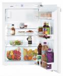 Liebherr Einbaukühlschrank IK 1654 Premium