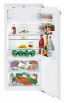 Liebherr Einbaukühlschrank IKBP 2354 Premium