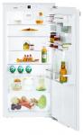 Liebherr Einbaukühlschrank IKBP 2360 Premium