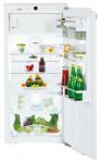 Liebherr Einbaukühlschrank IKBP 2364 Premium