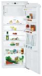Liebherr Einbaukühlschrank IKBP 2724 Comfort