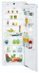 Liebherr Einbaukühlschrank IKBP 2760 Premium