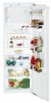 Liebherr Einbaukühlschrank IKBP 2954 Premium