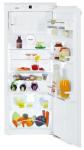 Liebherr Einbaukühlschrank IKBP 2764 Premium