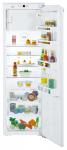 Liebherr Einbaukühlschrank IKBP 3524 Comfort