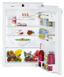 Liebherr Einbaukühlschrank IKP 1660 Premium