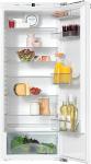 Miele Einbau-Kühlschrank K35222 iD