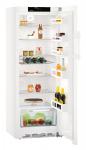 Liebherr Kühlschrank K 3710 Comfort