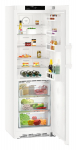 Liebherr Kühlschrank KB 4310 Comfort