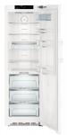 Liebherr Kühlschrank KBi 4350 Premium BioFresh