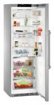Liebherr Kühlschrank KBies 4350 Premium BioFresh