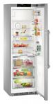 Liebherr Kühlschrank KBPes 4354 Premium BioFresh