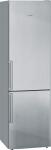 Siemens Extraklasse Kühlgefrierkombination KG 39EEI4P
