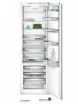 Siemens Einbau-Kühlschrank KI42FP60 mit Vitafresh