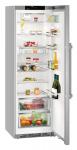 Liebherr Kühlschrank KPef 4350 Premium