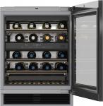 Miele Weinkühlschrank KWT 6322 UG