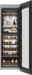 Miele Weinkühlschrank KWT 6722 iGS