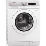 AEG Waschmaschine Lavamat L76479 FL Exclusiv