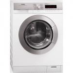 AEG Waschmaschine Lavamat L89499 FL2 Exclusiv