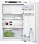 Siemens Einbau Kühlschrank KI22LED30