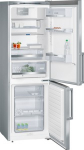 Siemens Extraklasse Kühlgefrierkombination KG 36EEI42