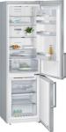Siemens Extraklasse Kühlgefrierkombination KG 39NEI40