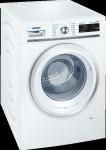 Siemens Extraklasse Waschmaschine WM14W790