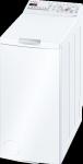 Bosch Exclusiv Toplader WOT24227