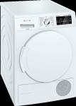 Siemens Wärmepumpentrockner WT43W4ED