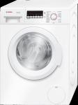 Bosch Waschmaschine WAK28227