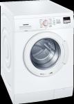Siemens Extraklasse Waschmaschine WM14E290