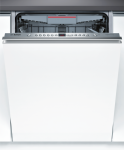 Bosch SBV46MX03E vollintegrierter Geschirrspüler