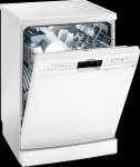 Siemens SN236W01ID Extraklasse Standspüler