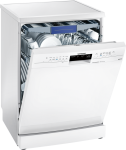 Siemens SN236W01MD Extraklasse Standspüler