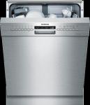 Siemens SN436S01ID Extraklasse Unterbaugeschirrspüler