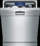 Siemens SN436S03MD Extraklasse Unterbaugeschirrspüler