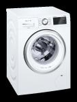 Siemens Extraklasse Waschmaschine WM14T790
