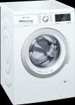 Siemens Extraklasse Waschmaschine WU14Q490