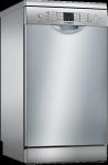 Bosch SPS46MI01E 45cm Stand-Geschirrspüler