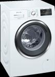 Siemens WD15G493 Extraklasse Waschtrockner