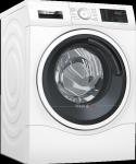 Bosch WDU 28540