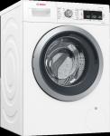 Bosch Waschmaschine WAWH8640 iDos