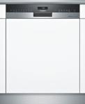 Siemens SN558S01PD Extraklasse Geschirrspüler