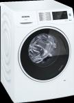 Siemens WD 14U540 Extraklasse Waschtrockner